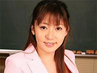 桐谷静香 画像