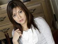 西岡麻耶 画像