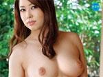 立花紫保  の画像