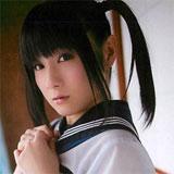 平子知歌の画像 1