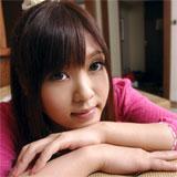 吉田舞子の画像 1