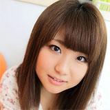 矢野咲織の画像 1