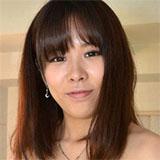 江藤夏奈、柚奈、篠塚ひろの画像 1