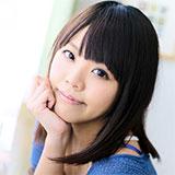青井莉乃、石沢若葉、佐野真純の画像 1