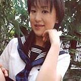 麻川美緒の画像 1