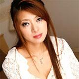 上村優子の画像 1