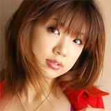 葉山リカの画像 2