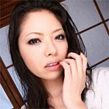 Hanaの画像 160×160