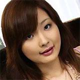 相川純菜の画像 160×160