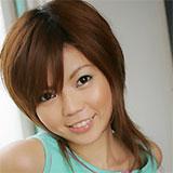 姫野杏の画像 160×160