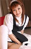 愛川ルナの画像 100×160