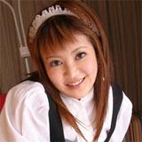 愛川ルナの画像 160×160