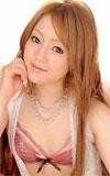 愛咲MIUの画像 100×160