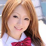 愛咲MIUの画像 160×160